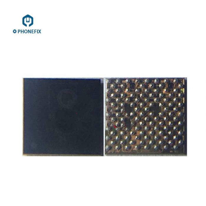 Small Power Amplifier IC 77824-11 77824-1 PA Chip For Mobile Phone