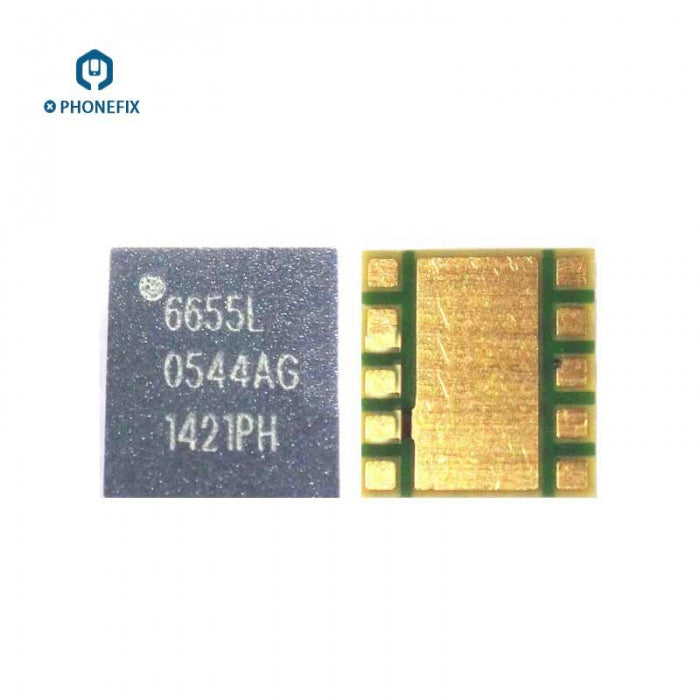 Power Amplifier IC RF7305 6658L 6340H PA Chip For Huawei G6 P6