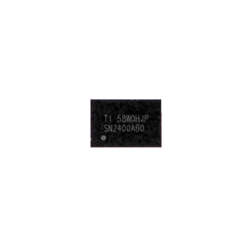 iPhone USB charge IC U2 Tristar 1610A2 1610A3 610A3B 1612A1