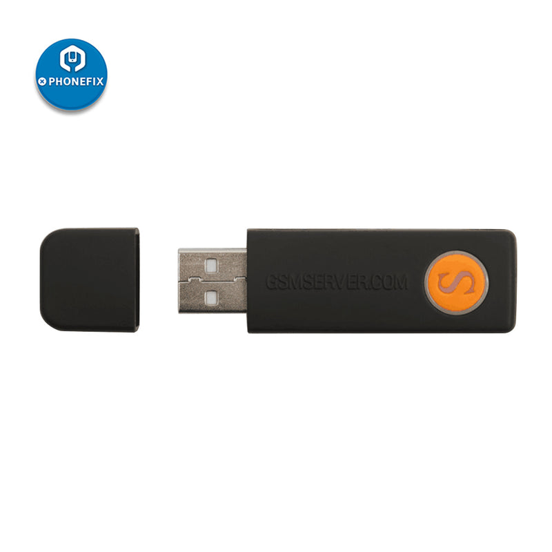 SigmaKey Dongle MTK-beased Phones Flash Unlock Service tool