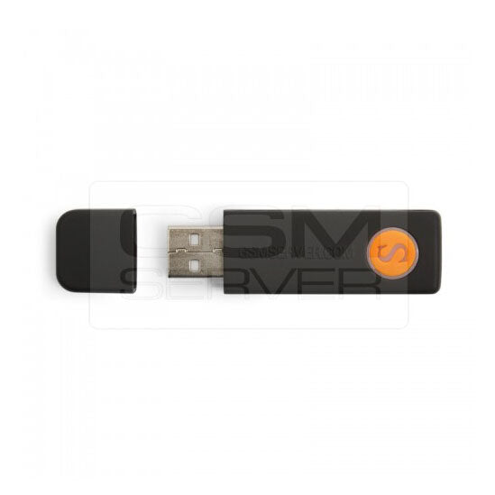 Original Sigma Key Dongle Service Tool for Phone Flashing Unlocking