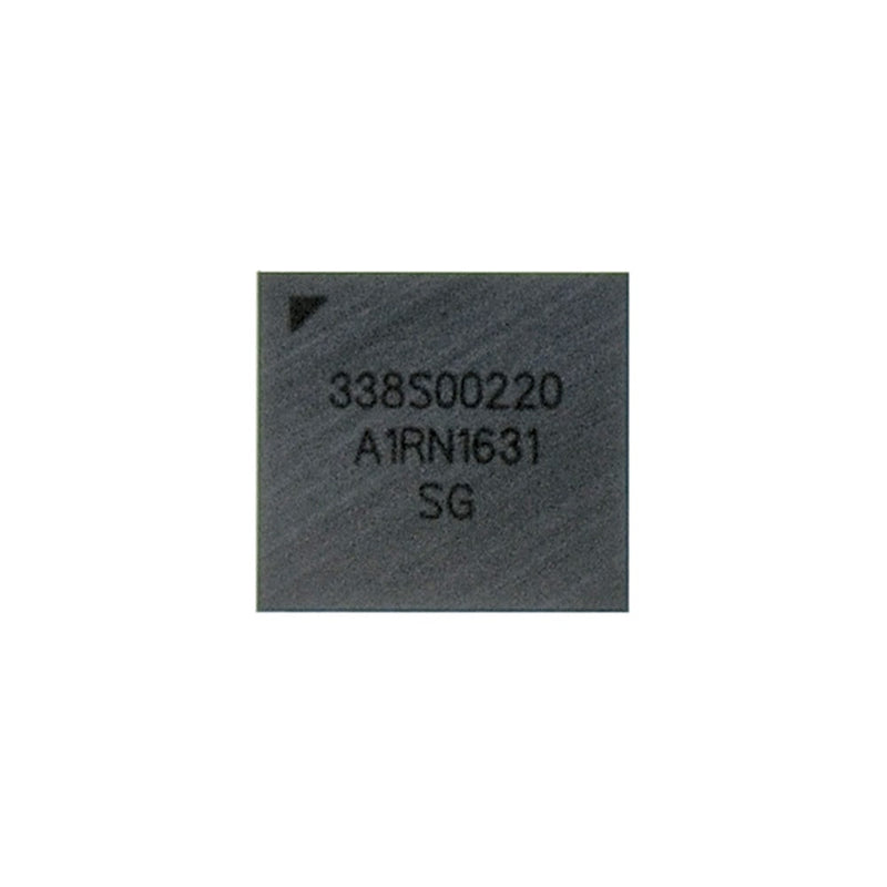 iPhone Audio IC 6 6S 7 Big Small Audio Power Amplifier Chip