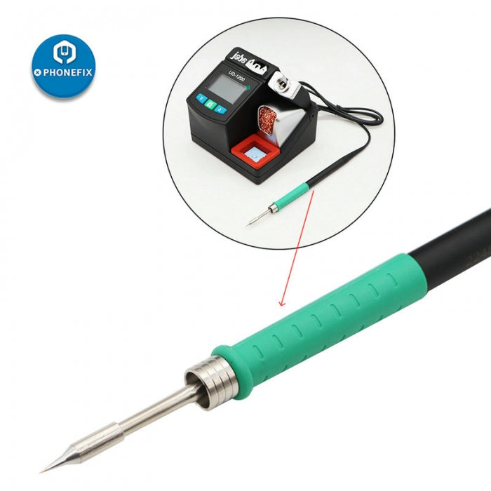 Soldering Iron Tips for Jabe UD-1200 Lead-Free Soldering Station