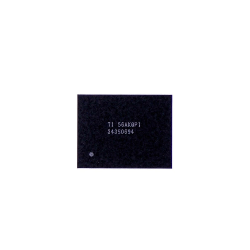 iPhone Touch IC for X 8 7 6S 6 Touch Screen Controller Chip