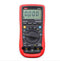UT109 UT107 Multimeter Multi-Purpose Meters Hand-held Digital