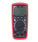 UT139C UT139 True RMS Digital Multimeters PCB Fault Testing Tool