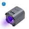 Qianli iUV Intelligent UV Curing Lamp Green Oil LED Purple Light