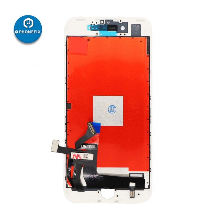 LCD Display Touch Screen Digitizer Assembly For iPhone 5 - 11 Pro Max