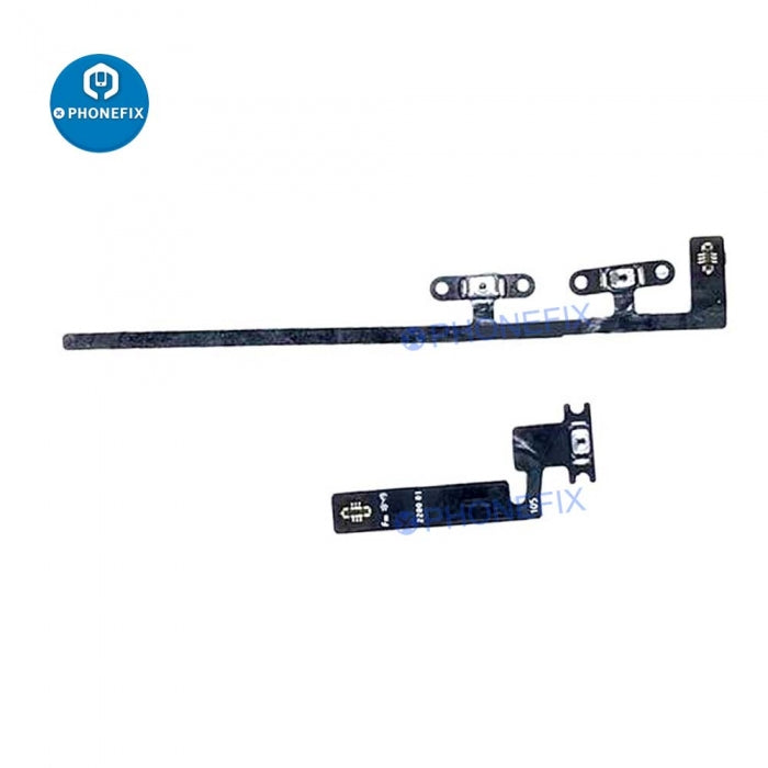 "Volume Button Power Testing Flex Cable For IPad Air 3 11"" A2152"