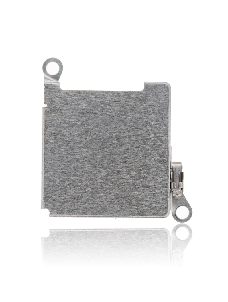 Rear Camera Holding Bracket For iPhone 6 To iPhone 11 Pro Max