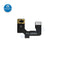 JC Lattice Module Dot Matrix Cable For iPhone Face ID Not Working Repair