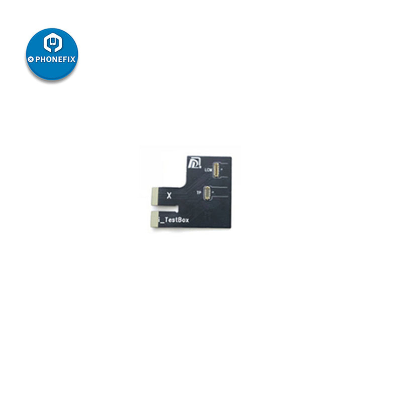 i2C V8 Dot Matrix Flex Cable Replacement For iPhone Face ID Repair