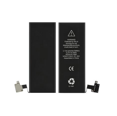 High Capacity Zero Cycle iPhone Battery For iPhone 4 4S 5 6 6S 7 8P X