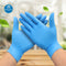 Disposable Latex Rubber Gloves Anti-static PVC Cleaning Gloves