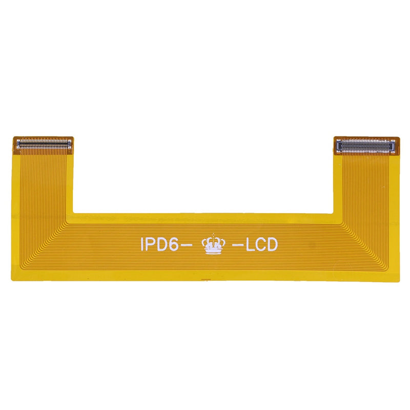 Screen Digitizer Test Flex Cable For iPad 2 3 4 Air 1 2 Mini 1 2 3 4