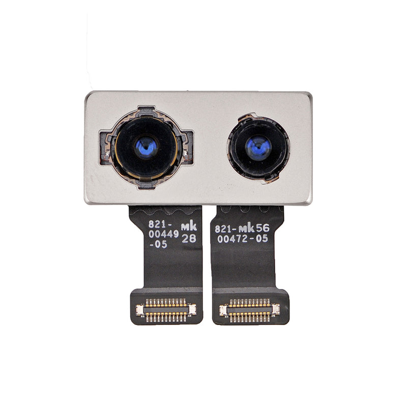 Rear Camera Assembly For iPhone 6 To 11 Pro Max