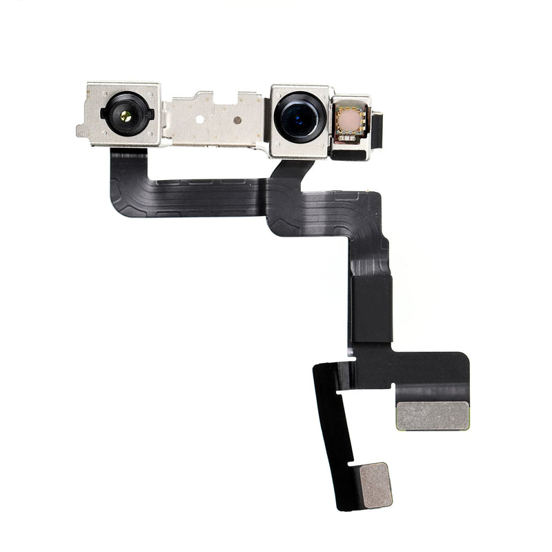 Front Camera Assembly For iPhone 6 To 11 Pro Max