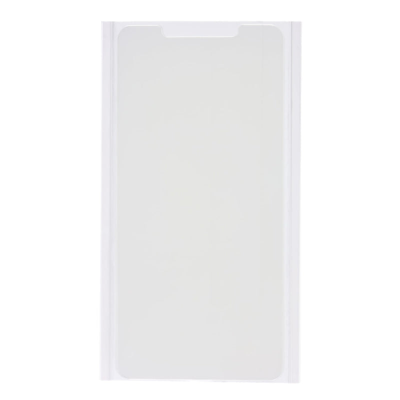 OCA Film Optical Clear Adhesive For iPhone 6 to 11 Pro Max