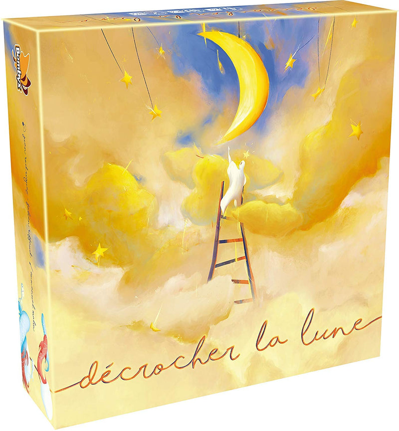 DECROCHER LA LUNE - Declic Informatique
