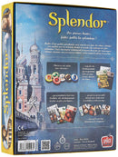 SPLENDOR - Declic Informatique