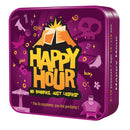 HAPPY HOUR - Declic Informatique