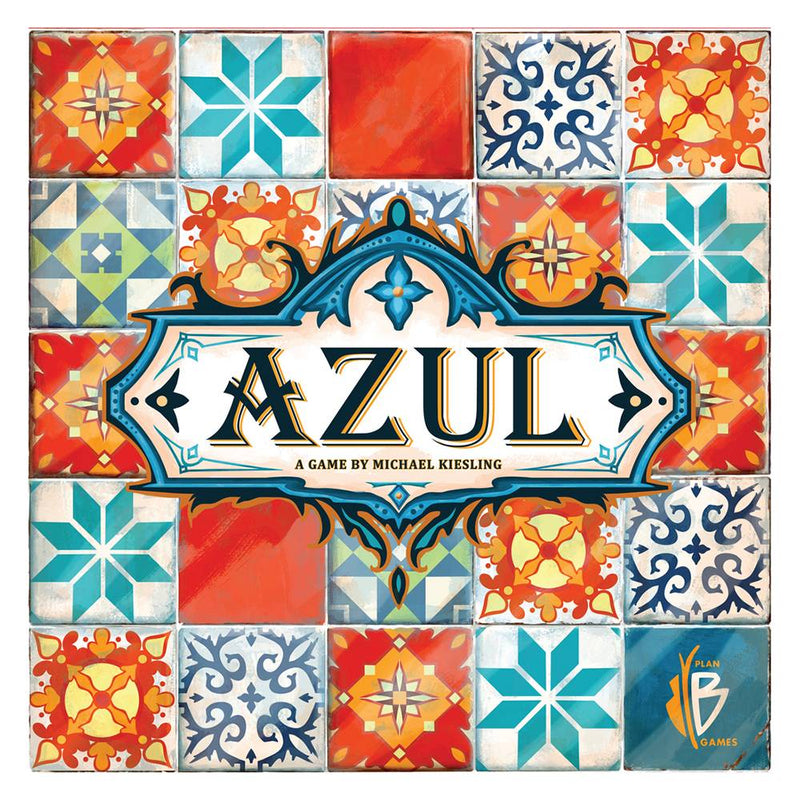 AZUL - Declic Informatique