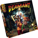 DIAMANT - Declic Informatique