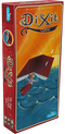 DIXIT 2 EXTENSION QUEST - Declic Informatique