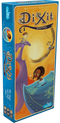 DIXIT 3 EXTENSION JOURNEY - Declic Informatique