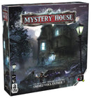 MYSTERY HOUSE - Declic Informatique