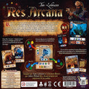 RES ARCANA - Declic Informatique