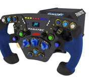 Fanatec Podium Racing Wheel F1 | Simplace