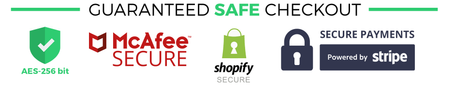 simplace safe checkout