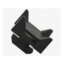Load image into Gallery viewer, 10 Set of Cable Management Clips with 10 Cable Ties - Simplace.co