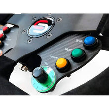 Load image into Gallery viewer, 911 GT3 Sim Racing Wheel - Simplace.co