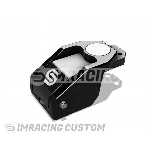 ALUMINIUM MAGNETIC SHIFTERS + CARBON BLADES (COMING SOON) - Simplace.co