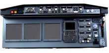 Load image into Gallery viewer, B737 Desktop Simulator ADVANCED Plug&Play - Simplace.co