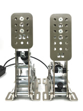 Load image into Gallery viewer, DC2 Sim Racing Pedals - Innato