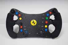 Load image into Gallery viewer, Ferrari 488 GTE Elite Steering Wheel - Simplace.co