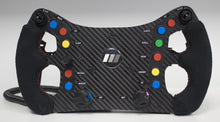 Load image into Gallery viewer, Ferrari 488 GTE Steering Wheel - Innato