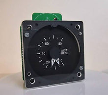 Load image into Gallery viewer, GSA-029 DUCT PRESSURE INDICATOR (BOEING) - Simplace.co