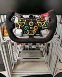 Audi GT3 Elite Steering Wheel