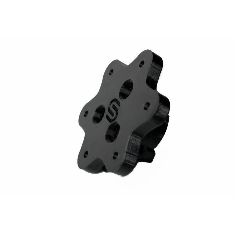 LOGITECH PINEAPPLE ADAPTER - Simplace.co