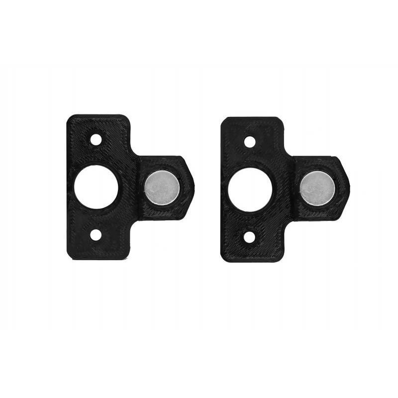 MOD FANATEC MAGNETIC SHIFTERS - Simplace.co