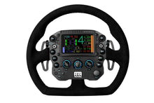 Load image into Gallery viewer, Rexing GT Steering Wheel - Available for backorder - Simplace.co