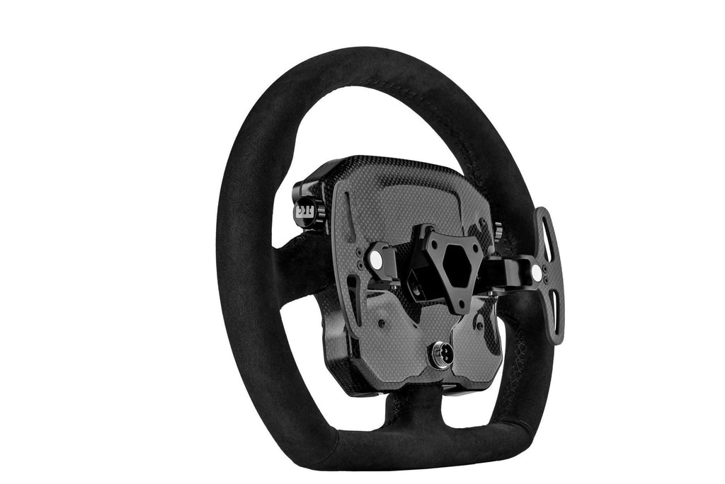 Rexing GT Steering Wheel - Available for backorder - Simplace.co