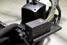Load image into Gallery viewer, SRT Sim FANATEC Shifter + Handbrake Mount - Simplace.co