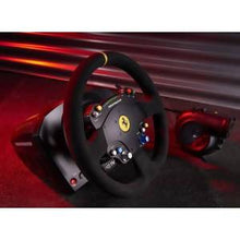 Load image into Gallery viewer, Thrustmaster Ferrari 488 Challenge Edition - Thrustmaster