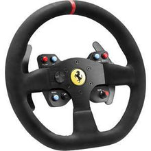 Load image into Gallery viewer, Thrustmaster FERRARI 599XX EVO 30 WHEEL - Thrustmaster