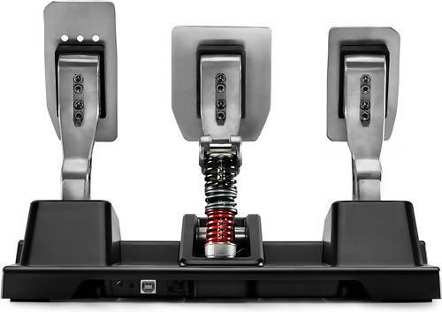 Thrustmaster T-LCM Pedals - SIMPLACE